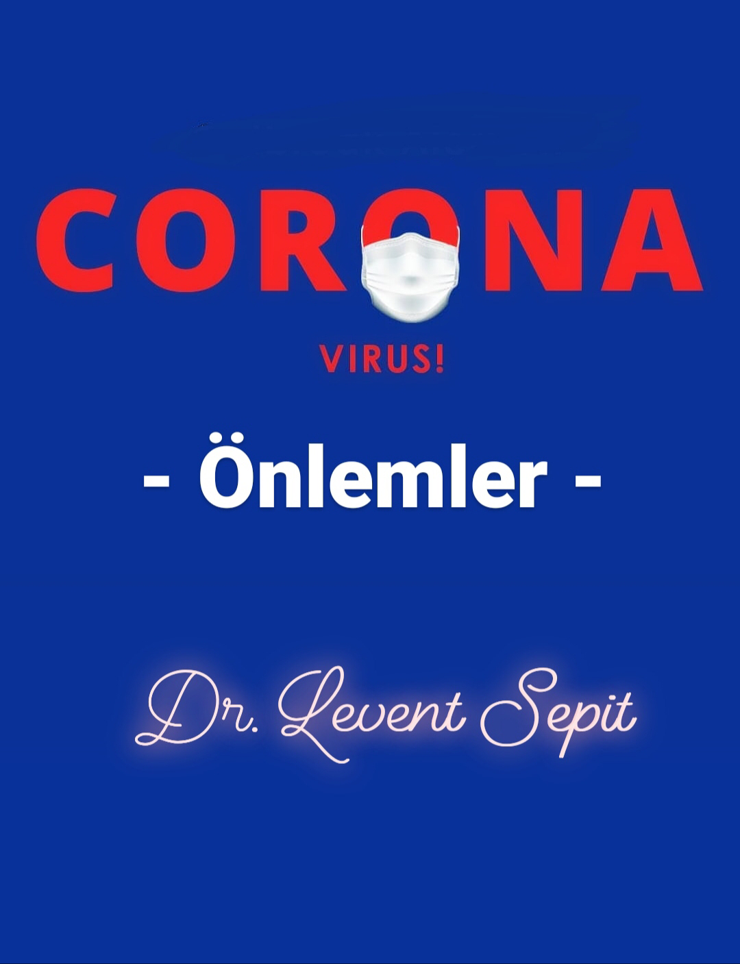 Coronavirus Nedir?