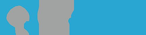 Fonksiyonel Tıp Uzmanı | Ozon Tedavisi | Uzm. Dr. Levent Sepit
